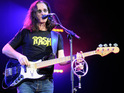 Geddy Lee says the 'Tom Sawyer' band are likely to tour next year as well.