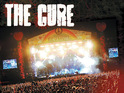 The Cure release their career-spanning Bestival set as a live album.