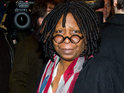 The Whoopi Goldberg-produced musical is set to end its Broadway run in August.