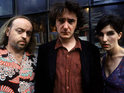 We take a look back at fondly remembered Channel 4 sitcom Black Books.