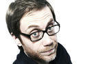 "Stephen Merchant insists that Life's Too Short is not ""provocative""."
