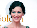 Bridget Regan signs up for a role in a forthcoming Person of Interest.