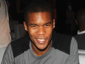 Gaius Charles will play Jason, an old friend of Tony (Michael Weatherly).