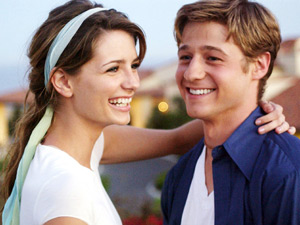 5 reasons why we still love The OC
