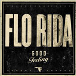 Flo Rida: Good Feeling
