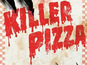 'Killer Pizza' movie in the works at MGM