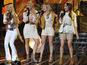 """'X Factor' Lakoda Rayne """"became sisters"""""""