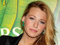 Blake Lively: 'I've had four boyfriends'