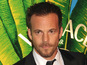 Stephen Dorff joins cast of 'Zaytown'