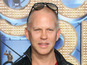 Ryan Murphy joins TV executive committee