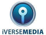 iVerse Media logo