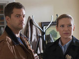 Fringe S04E06: 'And Those We've Left Behind