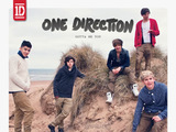 One Direction: 'Gotta Be You'