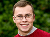 Joe Tracini (Dennis Savage, Hollyoaks)