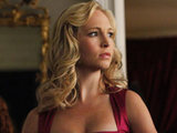 The Vampire Diaries S03E09: Caroline