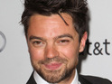 Dominic Cooper to be part of a love triangle in Summer in February.