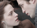 Watch a new trailer recapping the major events in The Twilight Saga.