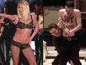 We take a look at some disastrous moments on stage, from Britney Spears to Jarvis Cocker.