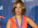Gayle King will anchor The Early Show alongside Charlie Rose.