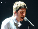 A track by the Oasis star entitled 'Freaky Teeth' could become the new James Bond theme.