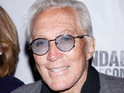 Andy Williams insists that his cancer diagnosis will not slow him down.