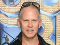 Ryan Murphy becomes the final person to join television's executive committee.