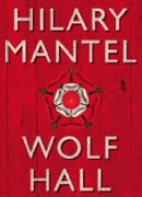 'Wolf Hall' by Hilary Mantel