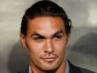 Game of Thrones' Jason Momoa in Superman vs Batman talks
