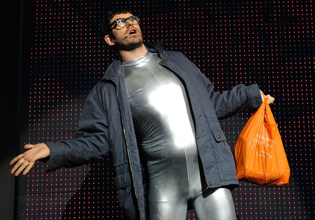Angelos Epithemiou