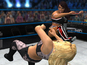 'WWE 12' review (PS3)