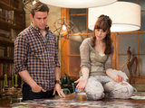 'The Vow' still