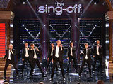 The Sing Off Top 5: Vocal Point