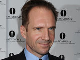 Academy of Motion Picture Arts and Sciences tribute to Vanessa Redgrave: Ralph Fiennes
