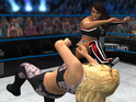 WWE 12 should keep wrestling fans busy for the foreseeable future.