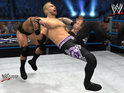 We chat to WWE 12 producer Bryan Williams about the upcoming game.