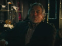 A trailer debuts for the Robert De Niro and Paul Dano-starring movie.