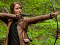Lionsgate pursue 127 Hours writer for Hunger Games sequel.