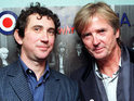 Quadrophenia director Franc Roddam says that he is not a fan of sequels.