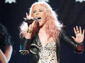 Amelia Lily says she could go blind if she fails to regulate her intake of food and medication.