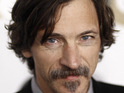 John Hawkes's rep denies that he will appear on The Walking Dead.