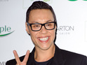 Gok Wan talks about his new TV series Gok Cooks Chinese.
