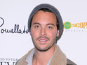 Jack Huston discusses his breakthrough role in Boardwalk Empire.