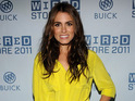 Nikki Reed says she is looking forward to challenging herself as an actress.