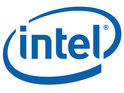 Intel's Thunderbolt I/O technology is to hit the PC market in April 2012.