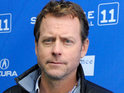 Greg Kinnear and Josh Lawson join other new additions Harrison Ford and Kristen Wiig.