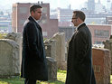 Find out why the Jim Caviezel action drama is worth a watch.