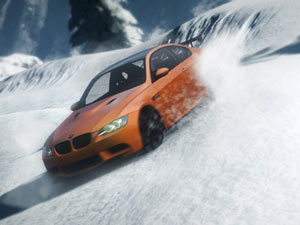 Need for Speed' DreamWorks movie gets confirmed 2014 release date