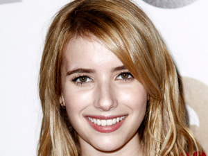 Emma Roberts