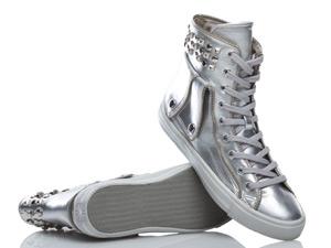 Shoe Shine Uk Hilton