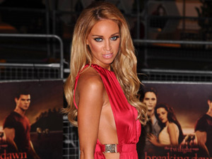 Lauren Pope